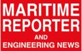 logo-maritime-reporter.png