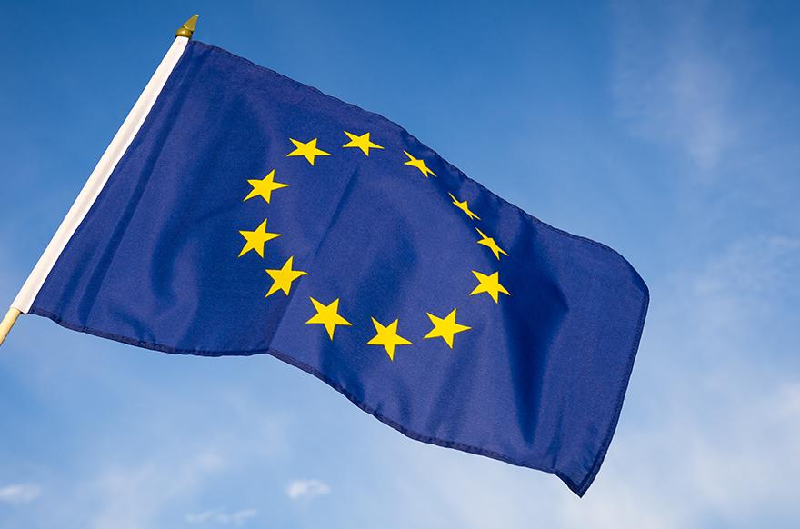 EU HoldTight Production